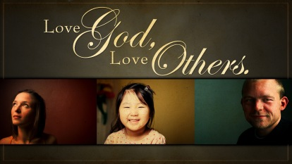love-god-love-others_wide_t